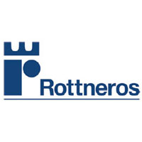 Rottneros invests SEK 180 million ($21.7 million) to increase capacity at its Vallvik and Rottneros mills in Sweden