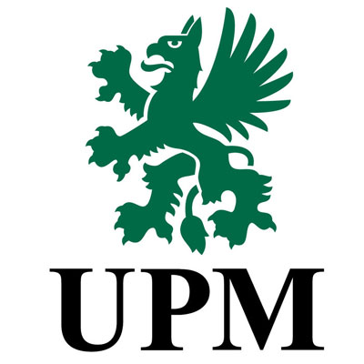 UPM invests Euro 50 million to improve efficiency and competitiveness of Kaukas pulp mill, Finland