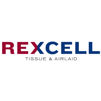 Rexcell Tissue & Airlaid AB invests SEK 110 million to upgrade tissue machines in Skåpafors, Sweden