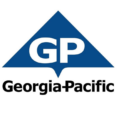 Georgia-Pacific to invest $110 Million to upgarde its Alabama River Cellulose (ARC) mill