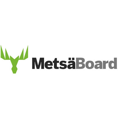 Metsä Board to invest EUR 38 million to upgrade its Husum mill in Sweden