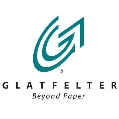 Glatfelter to invest $80 million for new manufacturing facility in Fort Smith, Arkansas
