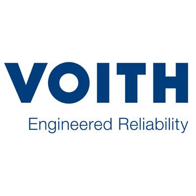 Grigeo Klaipedos Kartonas AB Awarded Contract to Voith to rebuild board machine at Klaipedos, Lithuania