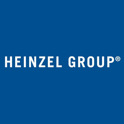 Heinzel Group To Invest €100 Million For Expansion of Laakirchen Paper Mill in Austria