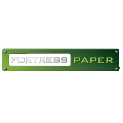 Fortress Paper To Invest $19.7 Million In Birch Project At Its Dissolving Pulp Mill In Thurso, Québec