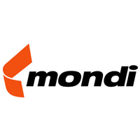 Mondi Group Plan to Invest €470 million for Modernisation and Expansion of Steti mill in Czech Republic