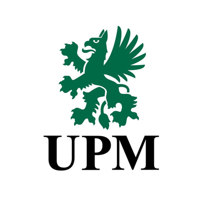 UPM Invests EUR 98 Million in Kymi Pulp Mill in Finland