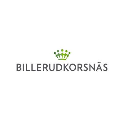 BillerudKorsnäs to invest SEK 900 Mn at Frövi, Rockhammar mills