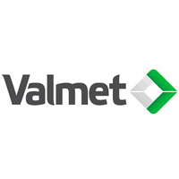 Valmet received an Order to upgrade Evaporator Train at BillerudKorsnäs Gruvön pulp & paper mill in Sweden