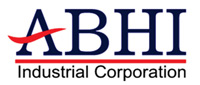 Abhi Industrial Corporation