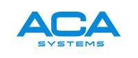 ACA Systems Oy