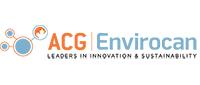 ACG - Envirocan