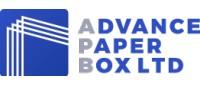 Advance Paper Box Ltd.