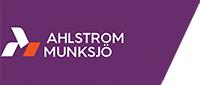 Ahlstrom-Munksjo Group