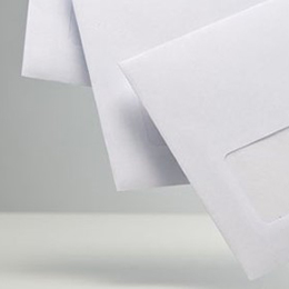 SPECIALTY OFFICE PAPERS