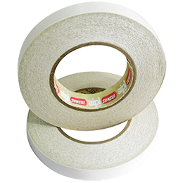 d-s repulpable splicing tape for splicing paper sunsui-367