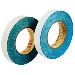 d-s repulpable tissue tape sunsui-257