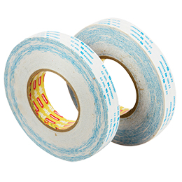 d-s tissue tapes ez-500