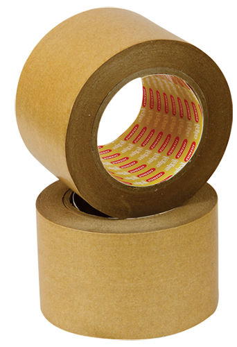 PAPER BASED PACKING TAPE SUNSUI KP-88