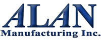 Alan Manufacturing Inc.