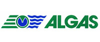 ALGAS Microfilters replace effluent settling basins