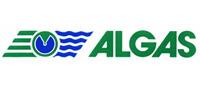 ALGAS Microfilter