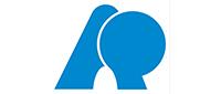 Apex Pulp Pte Ltd