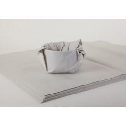 APV Packaging Papers