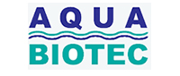 Aquabiotec Engineering SARL