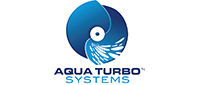 Aquasystems International NV