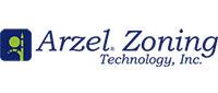 Arzel Zoning Technology Inc.