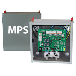 MPS SERIES