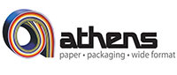 Athens Paper Company, Inc