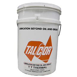 t-t thermal lube extreme temperature lubricant
