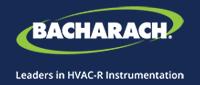 Bacharach Inc.