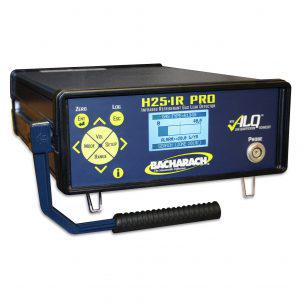 H25-IR PRO