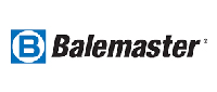 e-series balers