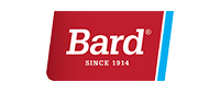 Bard Manufacturing Co. Inc.
