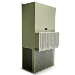DUAL-TEC PLC-48VDC-Right-Left