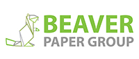 Beaver Paper and Graphic Media