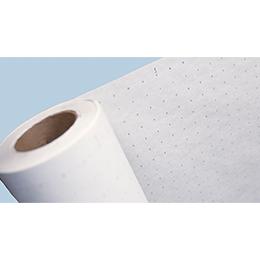 TexSewn™ Cut & Sew Paper