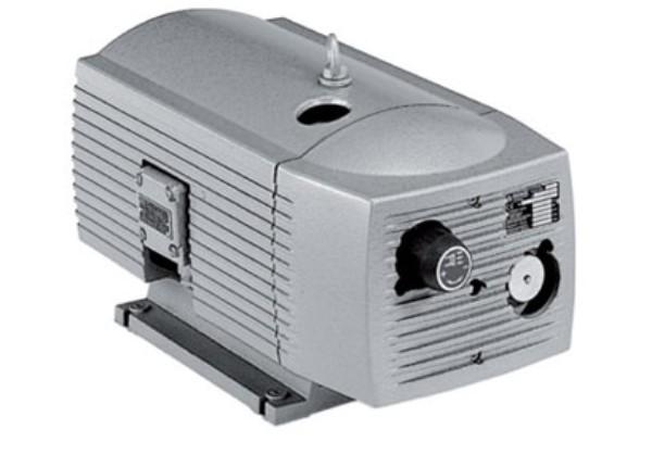 VT Series Oil-less Vacuum Pumps