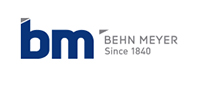 Behn Meyer Group of Companies