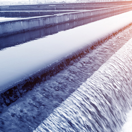 Industrial-Wastewater-Treatment-lg