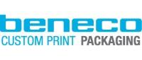Beneco packaging