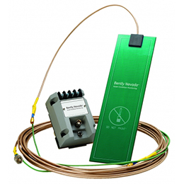Hydro Sensors