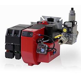 Gas Burner-BG300