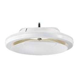 Plate valve inlet air TVZ