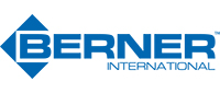 Berner International