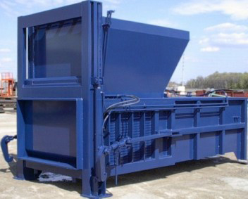 Dewatering Systems